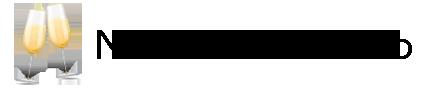 AVALUX Logo